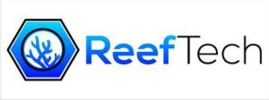 Reeftech